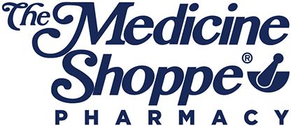 The Medicine Shoppe Pharmacy # 331